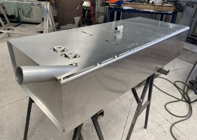 4welds fabrication fabrication camping and caravan